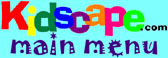 Kidscape.com Main Menu